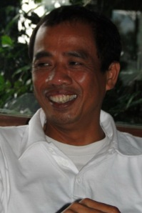Eddy Mulyadi 2