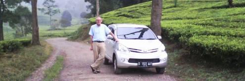 Jari Rent Car 11
