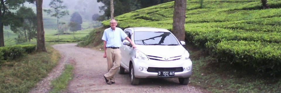 Bandung Sewa MobilAvanza