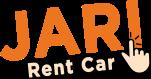 Logo Jari