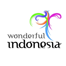 logo wonderful indonesia color.jpg