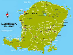 Bandung Rent Car +6281321808392 (3)