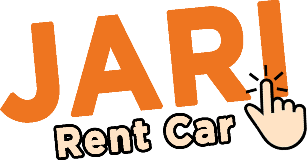 Logo-Jari-Orange