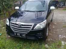 Jari Rent Car (3)