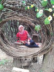 Bandung Tours 4Ds/3Ns