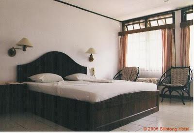 68471-room1db