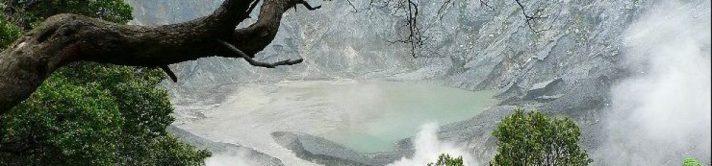 cropped-wisata-gunung-tangkuban-perahu-aidatours.jpg