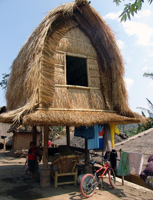 LombokRiceHouse