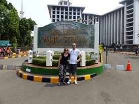 Jakarta 4