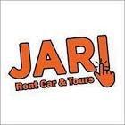 Jari Rent Car & Tour Organizer Bandung Indonesia  Jl.Taman Kopo Katapang Blok K No.24, Pangauban, Katapang, Bandung, Jawa Barat 40921, Indonesia T +6281321808392 E adm.jarirc@gmail.com